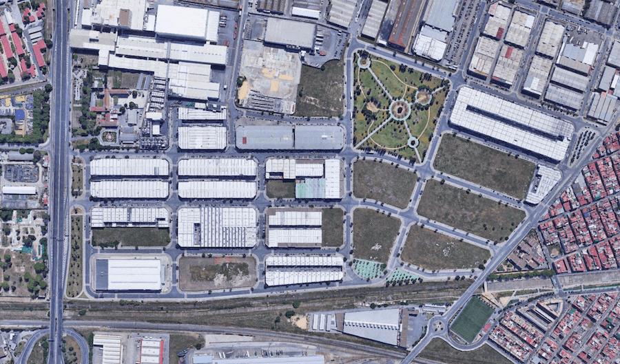 1-2-unidad-de-actuacion-sup-to-2-50-ha-en-sevilla-proyecto-de-urbanizacion-1
