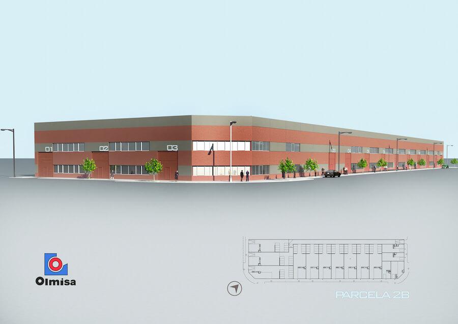 3-1-proyecto-ejecucion-nave2b-8400m2-parque-industrial-negrilla-2