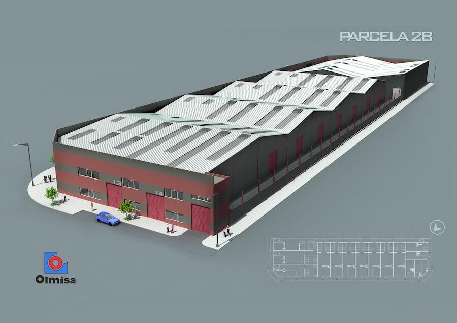 3-1-proyecto-ejecucion-nave2b-8400m2-parque-industrial-negrilla-3