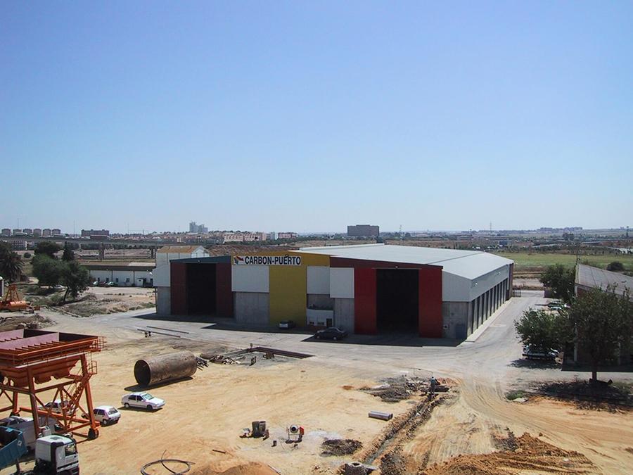 3-10-proyecto-ejecucion-nave-industrial-4250m2-porticos21m-puerto-sevilla-1