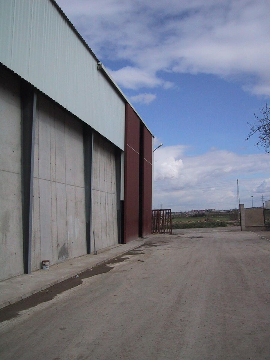 3-10-proyecto-ejecucion-nave-industrial-4250m2-porticos21m-puerto-sevilla-3