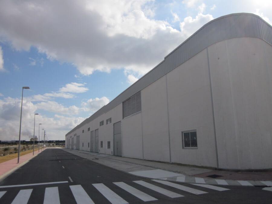 3-3-proyecto-ejecucion-33naves-industriales-poligono-industrial-osuna-2