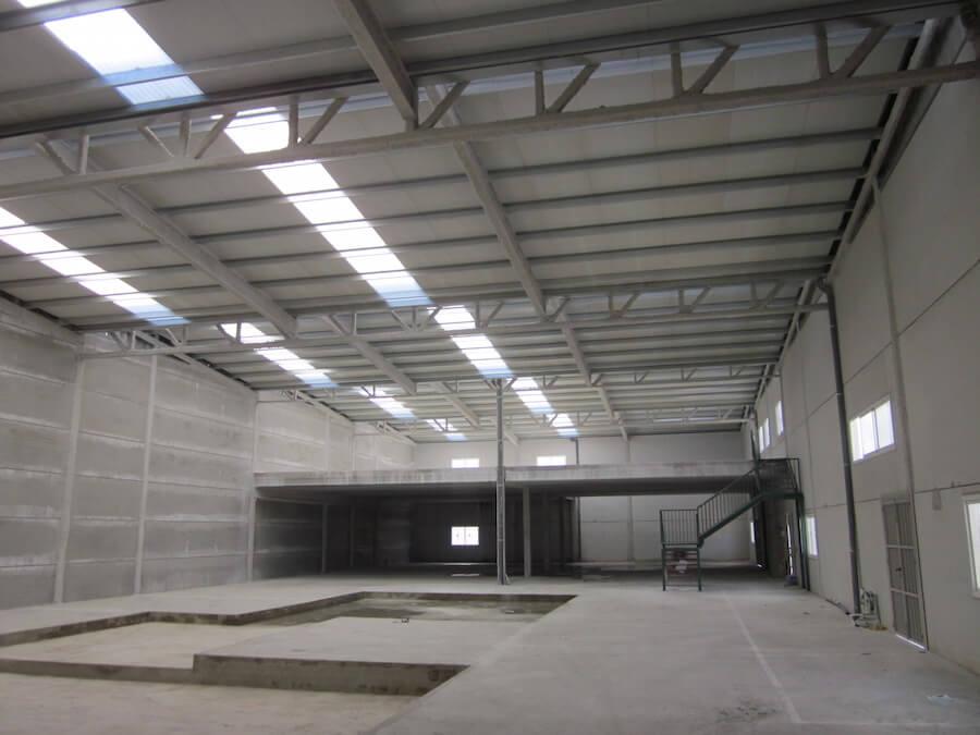 3-3-proyecto-ejecucion-33naves-industriales-poligono-industrial-osuna-3