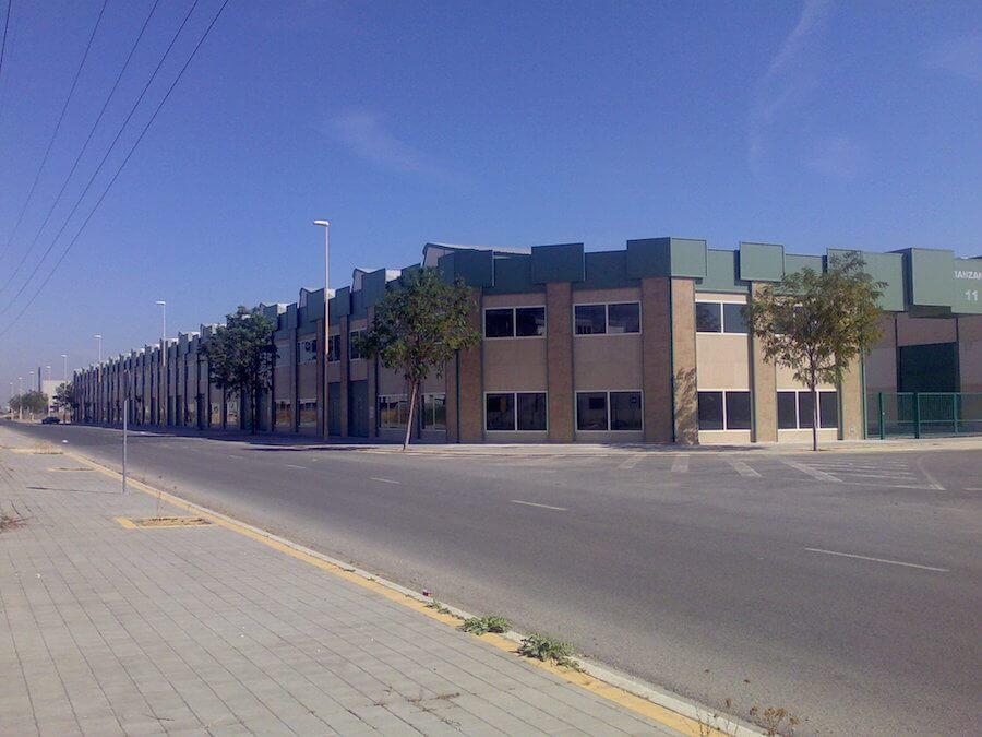 3-4-proyecto-ejecucion-nave11-10800m2-parque-industrial-la-negrilla-sevilla-11-1