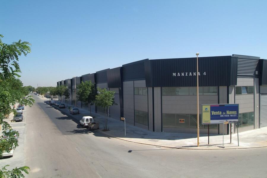 3-5-proyecto-ejecucion-nave9000m2-parque-industrial-la-negrilla-4b-1
