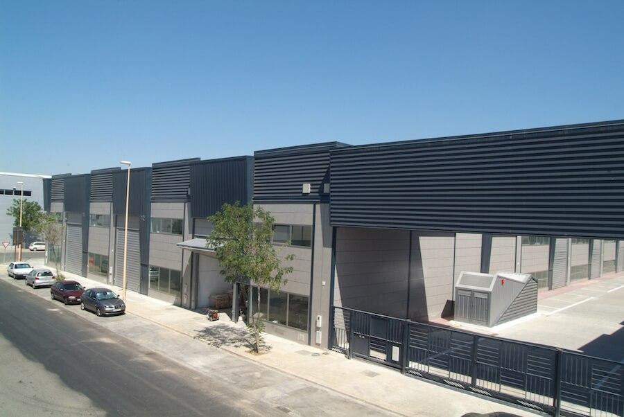 3-5-proyecto-ejecucion-nave9000m2-parque-industrial-la-negrilla-4b-2