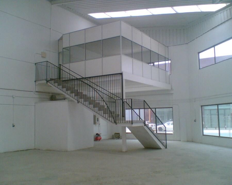 3-5-proyecto-ejecucion-nave9000m2-parque-industrial-la-negrilla-4b-4