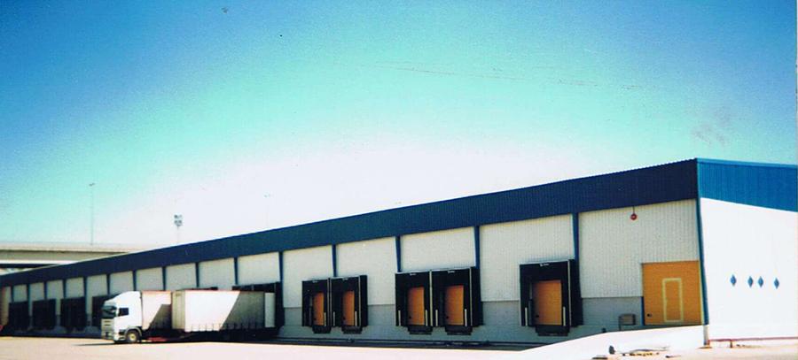 3-9-proyecto-ejecucion-nave4000m2-puerto-sevilla-2c