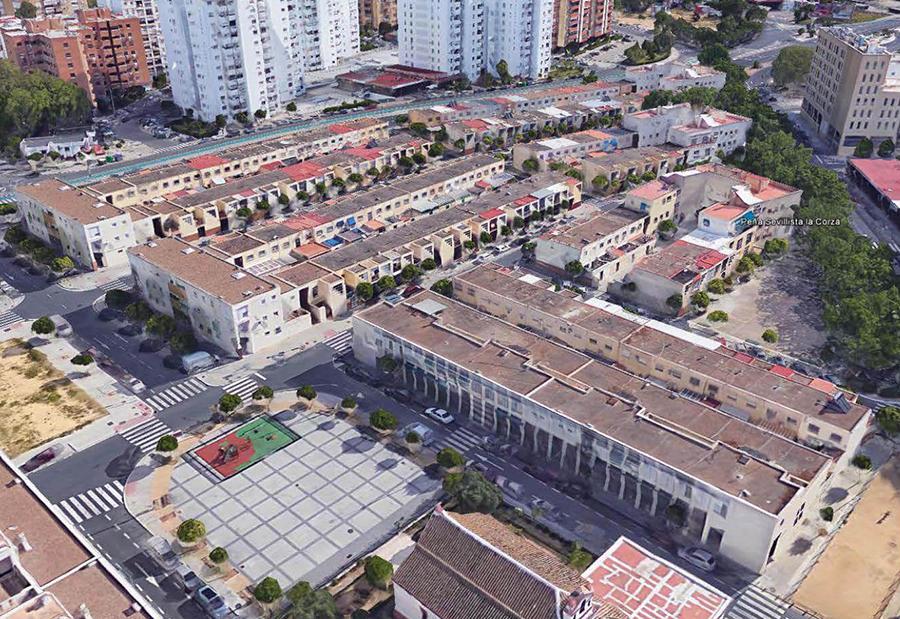4-12-v89-proyecto-basico-ejecucion-89viviendas-locales-barriada-la-corza-sevilla-1