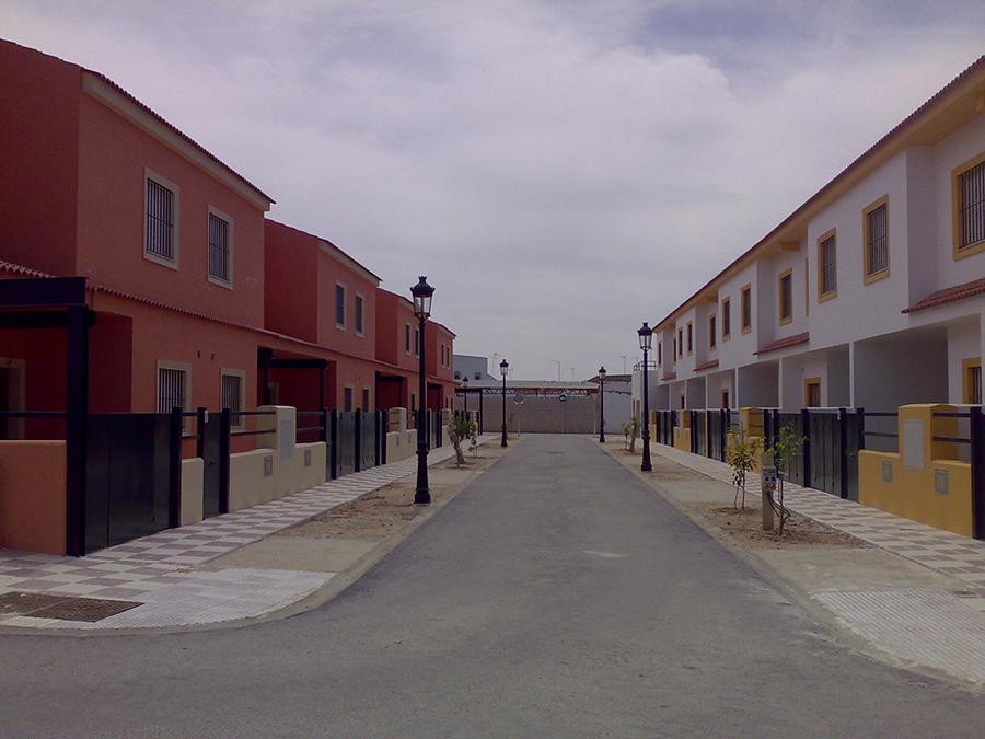 4-3-proyecto-basico-ejecucion-34viviendas-plan-parcial-pp-r1-villamanrique-condesa-sevilla-1