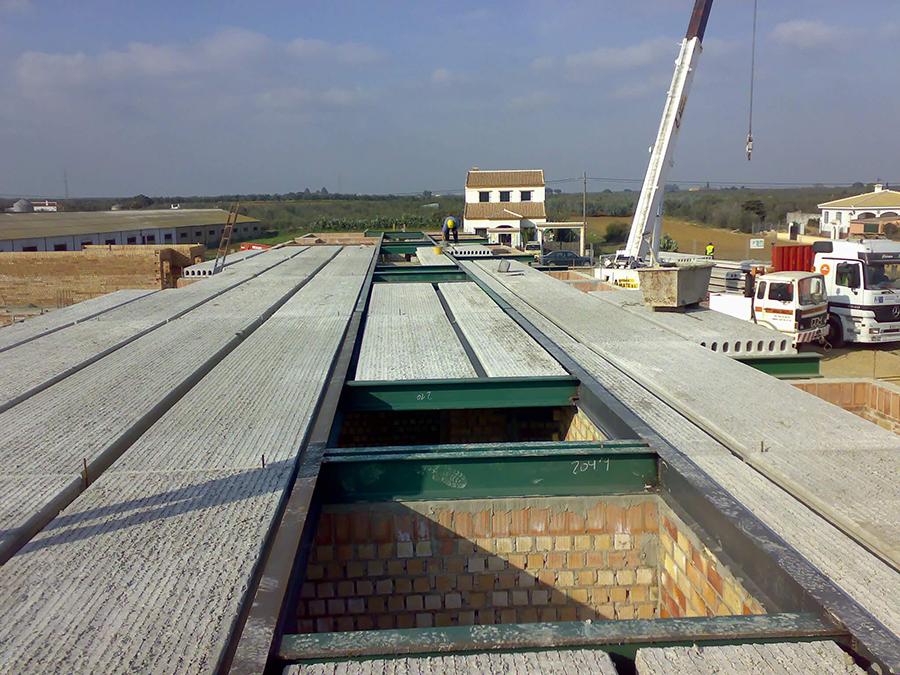 4-3-proyecto-basico-ejecucion-34viviendas-plan-parcial-pp-r1-villamanrique-condesa-sevilla-3