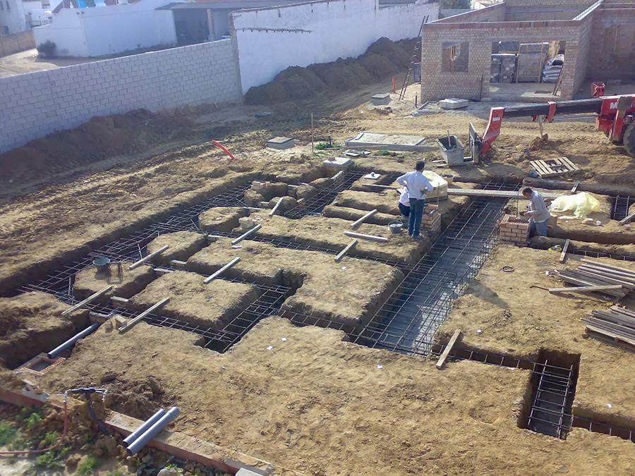 4-3-proyecto-basico-ejecucion-34viviendas-plan-parcial-pp-r1-villamanrique-condesa-sevilla-4