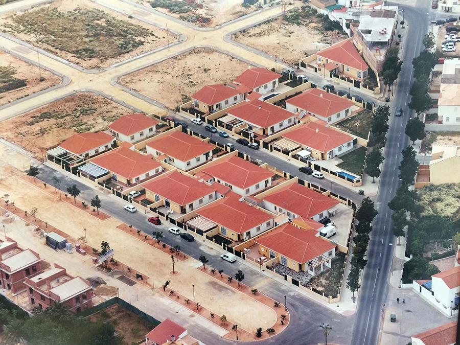 4-5-proyecto-basico-ejecucion-26viviendas-pareadas-villanueva-ariscal-sevilla-1