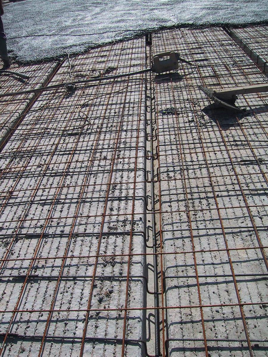 4-5-proyecto-basico-ejecucion-26viviendas-pareadas-villanueva-ariscal-sevilla-2