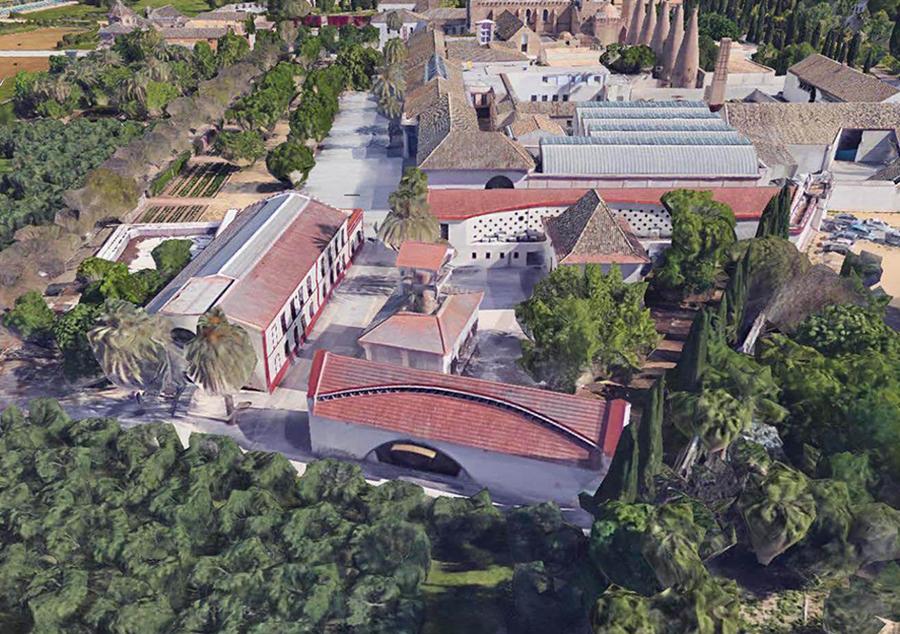 5-4-proyecto-restauracion-rehabilitacion-edificios-oficinas-huerta-sur-cartuja-ntra-sra-de-las-cuevas-sevilla