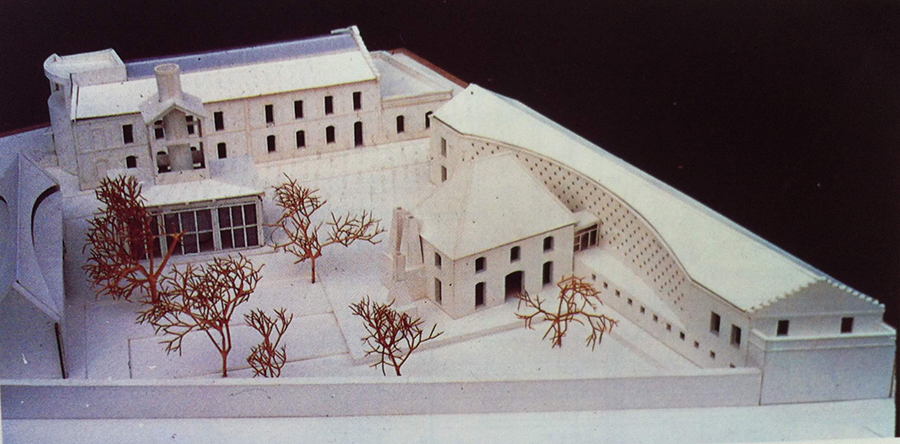 5-4-proyecto-restauracion-rehabilitacion-edificios-oficinas-huerta-sur-cartuja-ntra-sra-de-las-cuevas-sevilla-3
