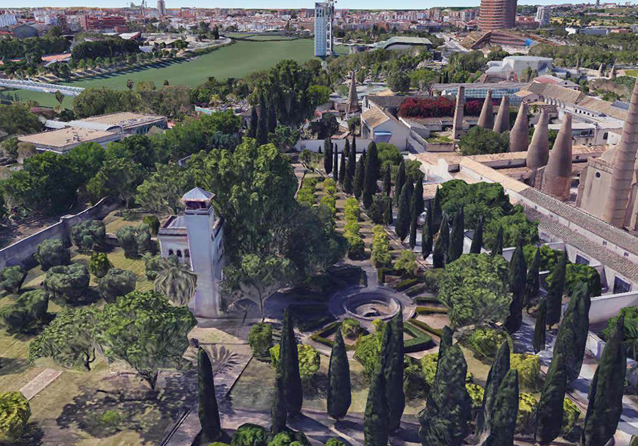 5-5-proyecto-restauracion-capilla-santas-justa-rufina-sigloxiv-cartuja-ntra-sra-las-cuevas-sevilla-1
