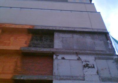 6-03-proyecto-ampliacion-teatro-maestranza-sevilla-2