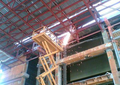 6-03-proyecto-ampliacion-teatro-maestranza-sevilla-3