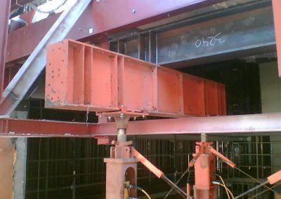 6-03-proyecto-ampliacion-teatro-maestranza-sevilla-5