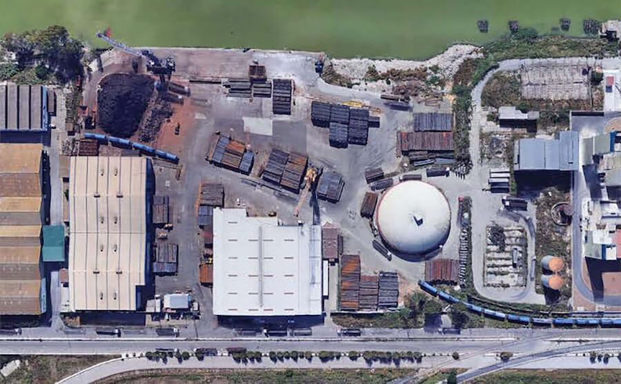 6-04-proyecto-ejecucion-muelle-150m-atraque-buques-ap11-puerto-sevilla-1