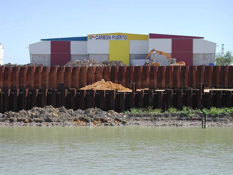 6-04-proyecto-ejecucion-muelle-150m-atraque-buques-ap11-puerto-sevilla-4