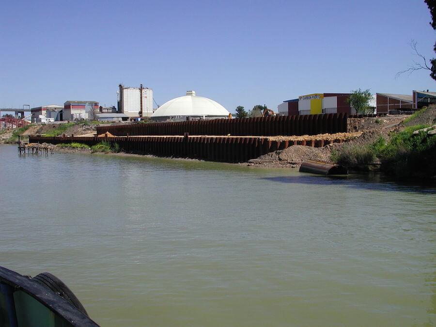 6-04-proyecto-ejecucion-muelle-150m-atraque-buques-ap11-puerto-sevilla-6