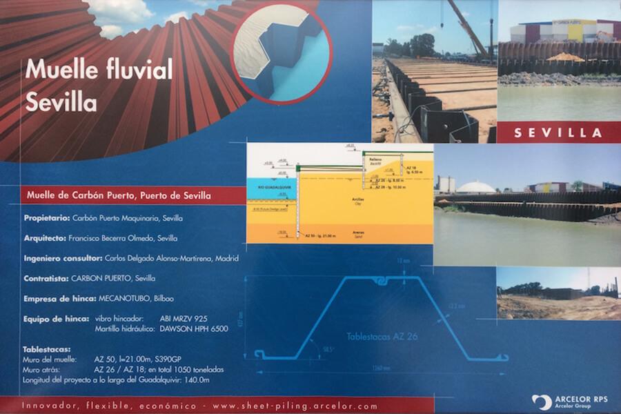 6-04-proyecto-ejecucion-muelle-150m-atraque-buques-ap11-puerto-sevilla-7