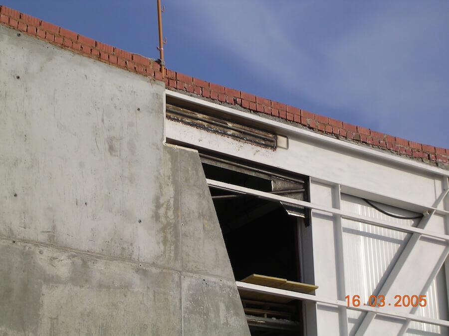 6-05-proyecto-centro-tecnologico-madera-lucena-cordoba-20m-voladizo-3