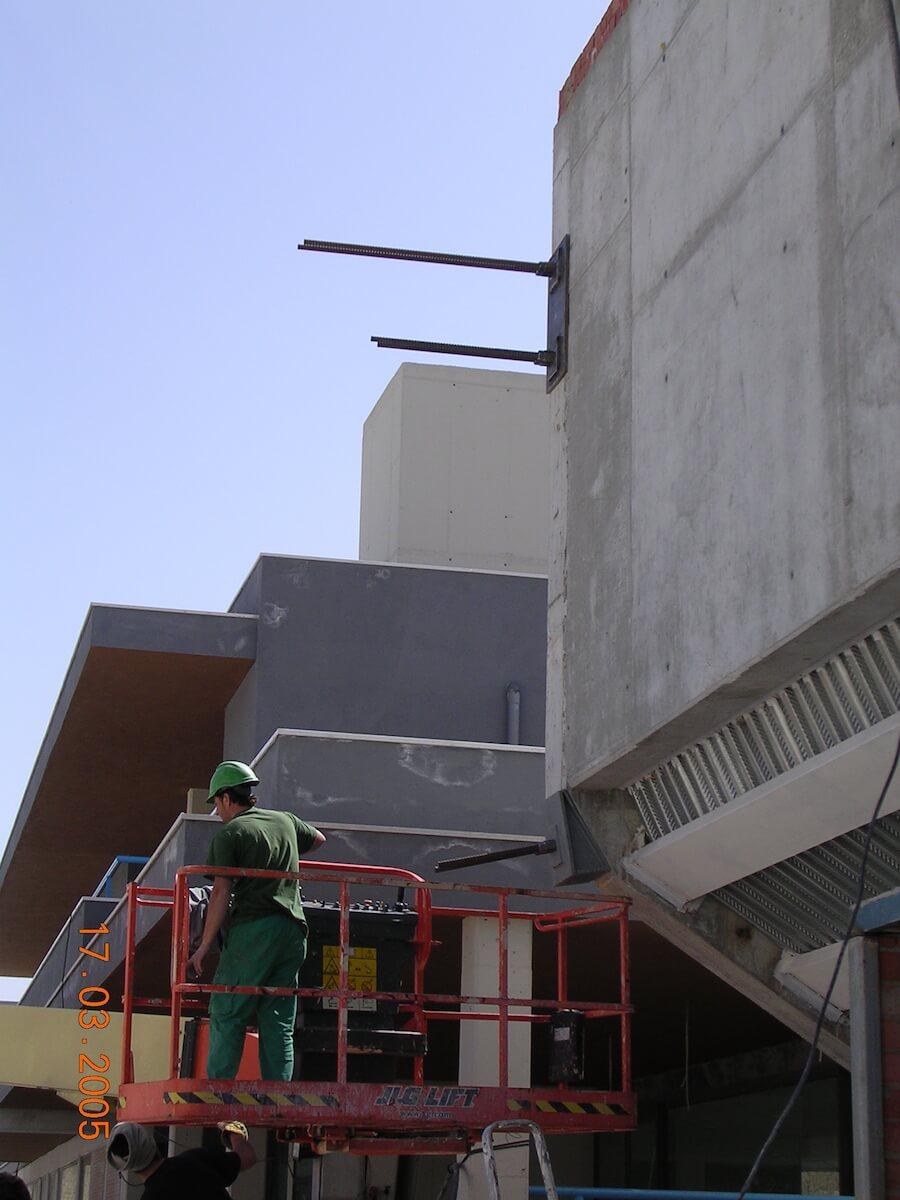 6-05-proyecto-centro-tecnologico-madera-lucena-cordoba-20m-voladizo-4