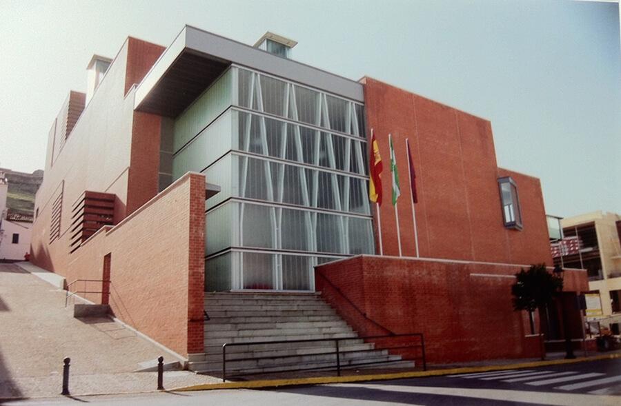 6-09-proyecto-ejecucion-teatro-aracena-huelva-600-espectadores-1