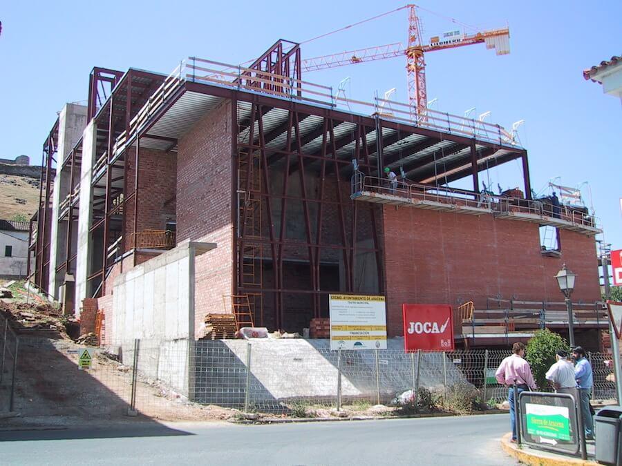6-09-proyecto-ejecucion-teatro-aracena-huelva-600-espectadores-2