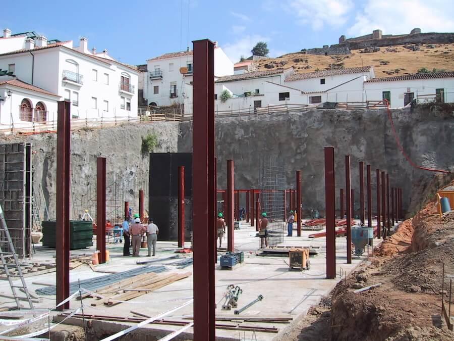6-09-proyecto-ejecucion-teatro-aracena-huelva-600-espectadores-4