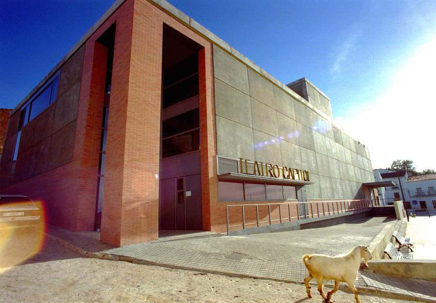 6-10-proyecto-rehabilitacion-teatro-cortegana-huelva-500-espectadores-2