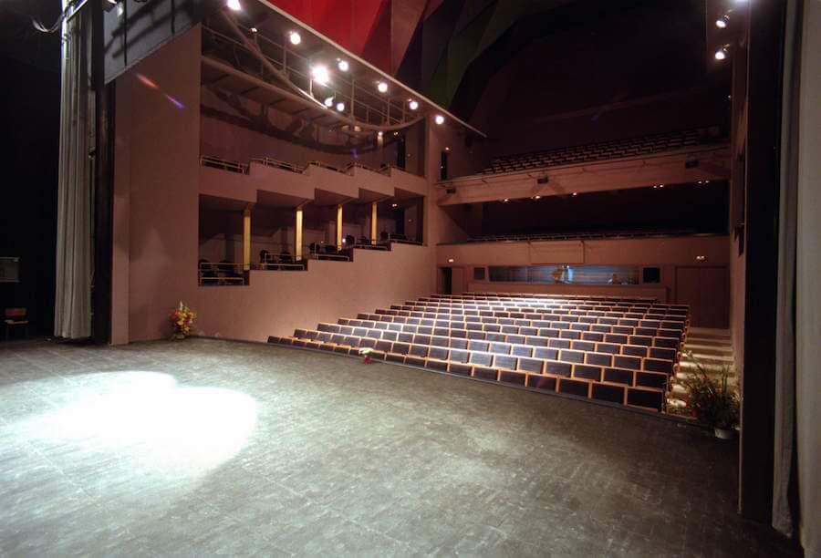 6-10-proyecto-rehabilitacion-teatro-cortegana-huelva-500-espectadores-3