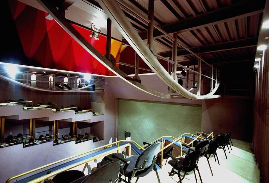 6-10-proyecto-rehabilitacion-teatro-cortegana-huelva-500-espectadores-4