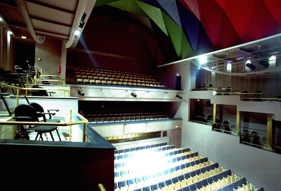 6-10-proyecto-rehabilitacion-teatro-cortegana-huelva-500-espectadores-5