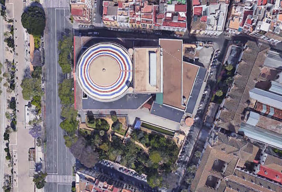 6-11-proyecto-ejecucion-teatro-maestranza-sevilla-1992-espectadores-1