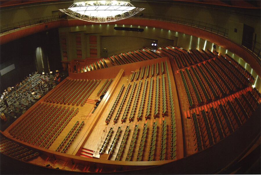 6-11-proyecto-ejecucion-teatro-maestranza-sevilla-1992-espectadores-2