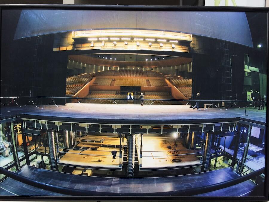 6-11-proyecto-ejecucion-teatro-maestranza-sevilla-1992-espectadores-4