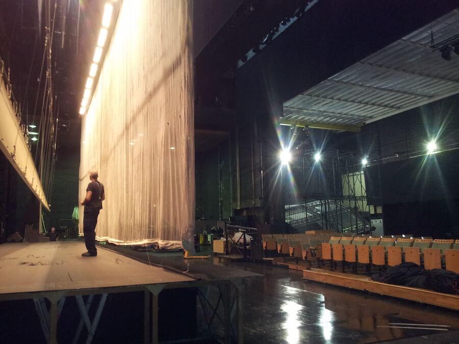 6-11-proyecto-ejecucion-teatro-maestranza-sevilla-1992-espectadores-5