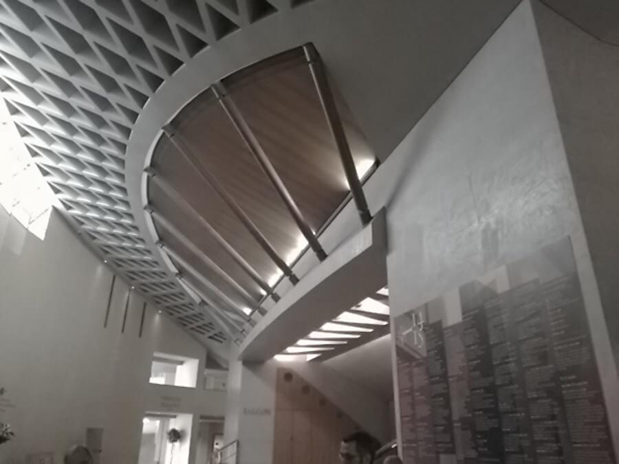 6-11-proyecto-ejecucion-teatro-maestranza-sevilla-1992-espectadores-6