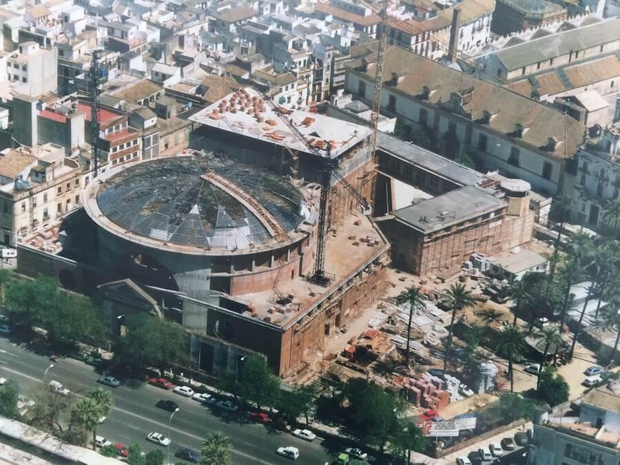 6-11-proyecto-ejecucion-teatro-maestranza-sevilla-1992-espectadores-7