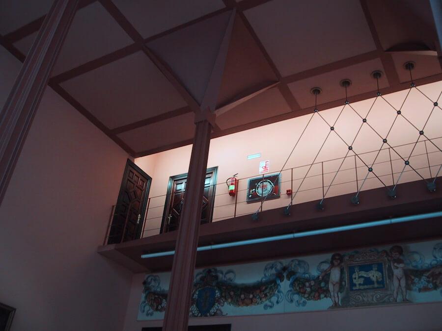 6-12-proyecto-ejecucion-rehabiitacion-acondicionamiento-ayuntamiento-sevilla-siglos-xvi-xix-2